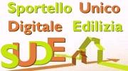 http://win.comune.rioneroinvulture.pz.it/public/news/sude_header.jpg
